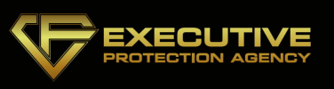 EPAVIP - Executive Protection Agency